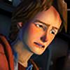 Peivi's avatar