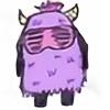 Peixe96's avatar