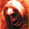 pejai's avatar