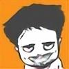 PEJIE's avatar