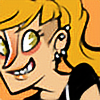 pejntboks's avatar