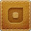 pek5's avatar