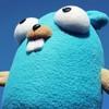 peka1982's avatar