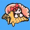 Pekamouse's avatar