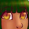 PekaPi's avatar