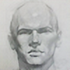 pekareff's avatar