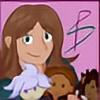 PekaSairroc's avatar