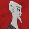 Pekemon666's avatar