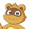 peketope's avatar