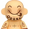peki-nui-nui's avatar