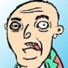 Pekin's avatar