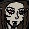 Pekinaso's avatar