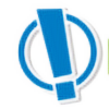 PekiWeb's avatar