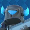 PekkaNightYTB's avatar