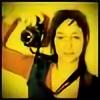 pekmeeez's avatar