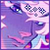 pekoa's avatar