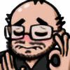Pekoelade's avatar