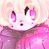 pekou's avatar
