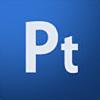 pekthong's avatar