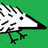 Pekusiili's avatar