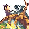 PeL07's avatar
