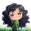 Pelambrekawaii's avatar