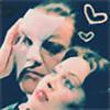 Pelamin's avatar