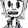 PelaoDiSaint's avatar