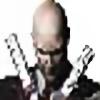 pelarevolution's avatar