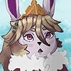 PelariaLeaf's avatar