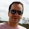 Peleias's avatar