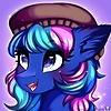 Peleine's avatar