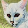 PelenaMeier's avatar