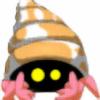 PelicanBear's avatar