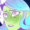 PelicanBitten's avatar