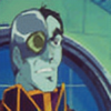 PelicanDeath's avatar