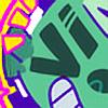 Pelicanos's avatar