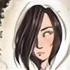 PelichTyan's avatar