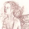 pelides's avatar