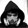 peligroso-sam's avatar