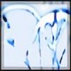 Pelihirmu's avatar