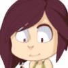 Pelissa's avatar