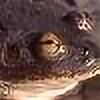 pellaeon's avatar