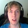 PelleOttesen's avatar