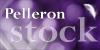 pelleron-stock's avatar