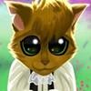 Pelletshot23's avatar