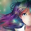 Pellichi's avatar