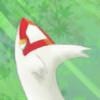 PelliFeathers's avatar