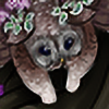 Pellimore's avatar