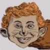pellpellusa's avatar